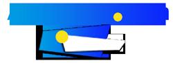Argentear Logo